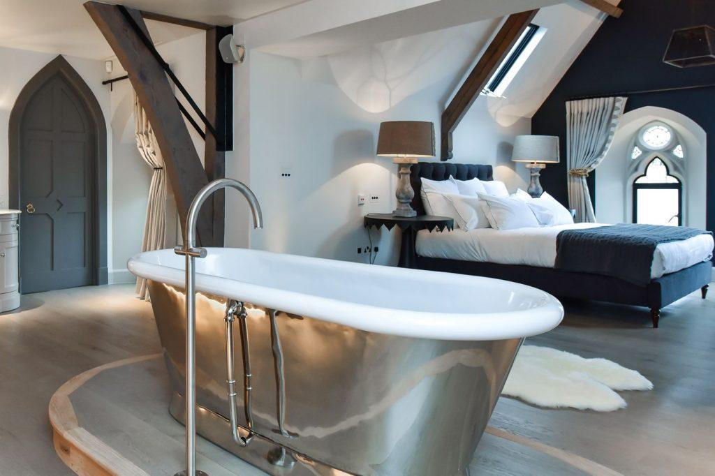 Nickel Aequs Bath